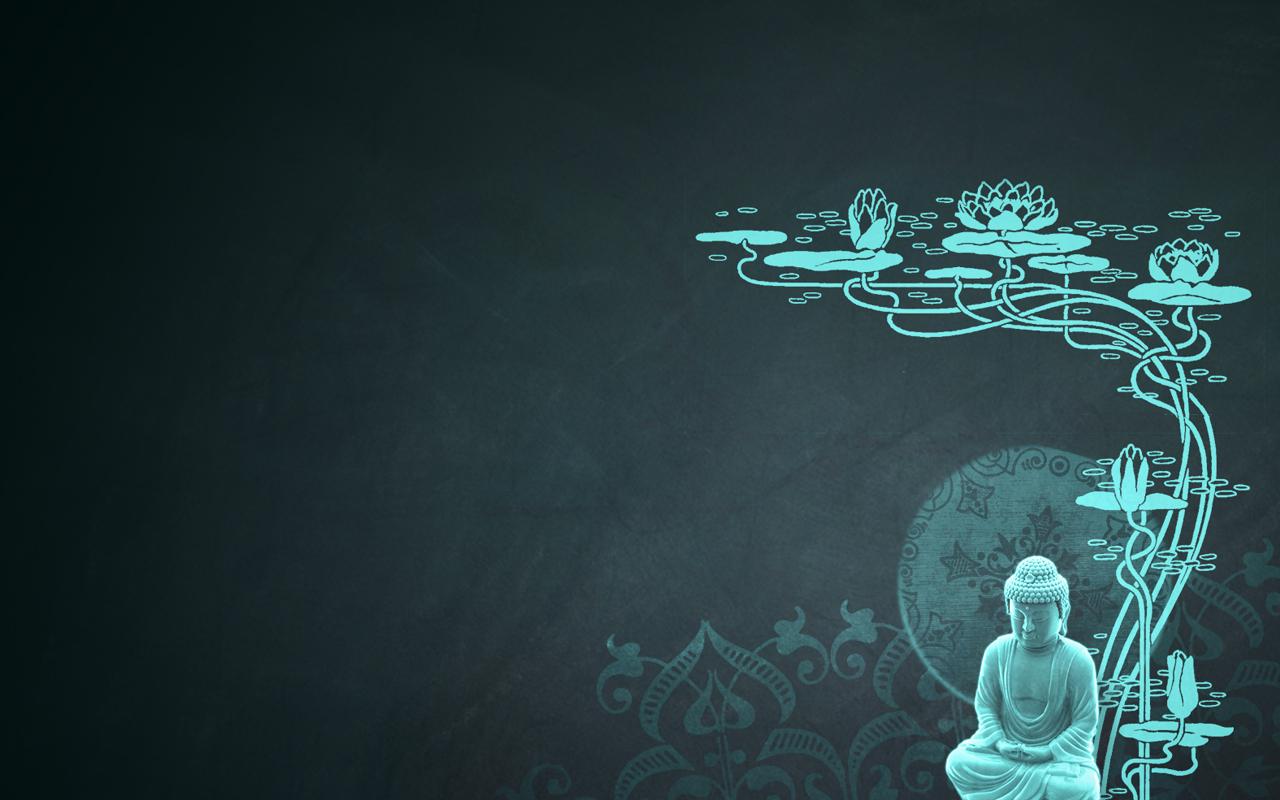 Buddha Backgrounds